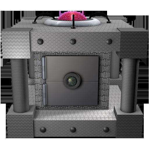 Key Box 益智 App LOGO-硬是要APP