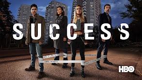 Success thumbnail