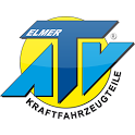 ATV Elmer Gmbh & Co. KG icon