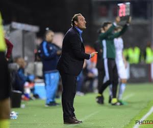 """Oostende gemotiveerd voor clash met Anderlecht: """"Dit moet een boost geven"""""""