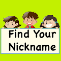 6 NickName Elevate - Guess my Fanfiction NICK Name