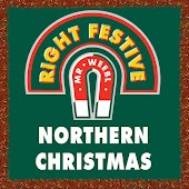 A Right Festive Northern Christmas