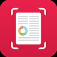 Scanbot - PDF Document Scanner apk