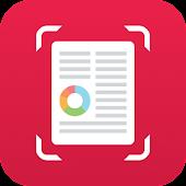 Scanbot Dokumente Scanner App kostenlos spielen