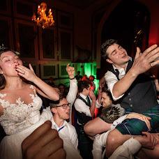 Wedding photographer Panayis Chrysovergis (Panayis). Photo of 13.01.2018