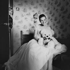 Wedding photographer Sergey Futerman (fotofunt). Photo of 01.08.2013