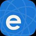 eWeLink - Smart Home icon