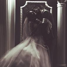 Wedding photographer Vyacheslav Logvinyuk (Slavon). Photo of 20.02.2017