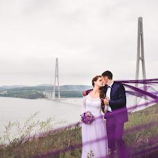 Wedding photographer Ilya Nevinicyn (IlyaNevinicyn). Photo of 15.08.2015