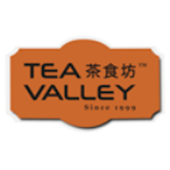 Tea Valley SG