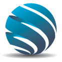 ABH World icon