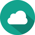 Unified Cloud Storage icon