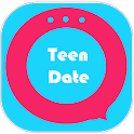 teen dating nearby young chat icon