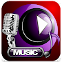 PNB Selfish Rock Songs APK icon