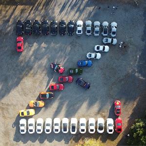 フェアレディZ  ver.s 2009年のカスタム事例画像 ししゃもさんの2020年10月18日22:02の投稿