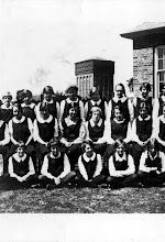 Photo: DGS - 1927 - 3/9. (Thanks to Diane Napthen)