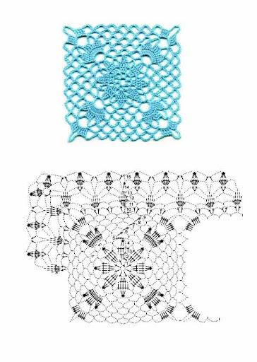 وحدات من الكورشية 0070.jpg?imgmax=512
