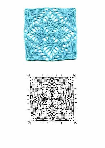 وحدات من الكورشية 0071.jpg?imgmax=512