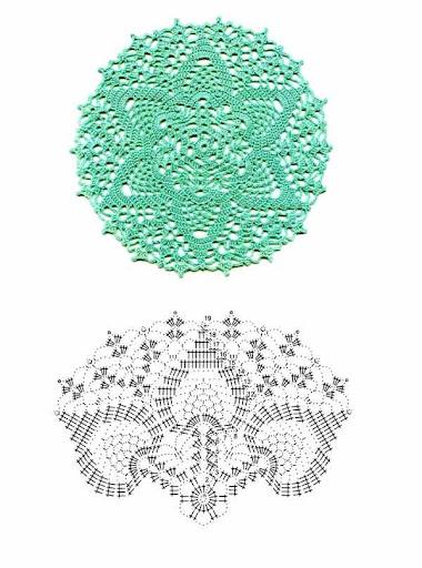 وحدات من الكورشية 0076.jpg?imgmax=512
