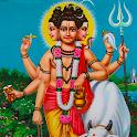 Digambara Sripad Vallabh icon