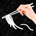 UDONちゅるん icon