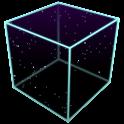 CubicTourPlus icon