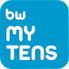 MyTens US by BewellConnect APK