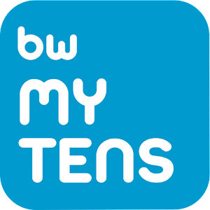 MyTens US by BewellConnect
