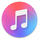 Download My Music Player - Audio Player For PC Windows and Mac