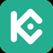Download App KuCoin