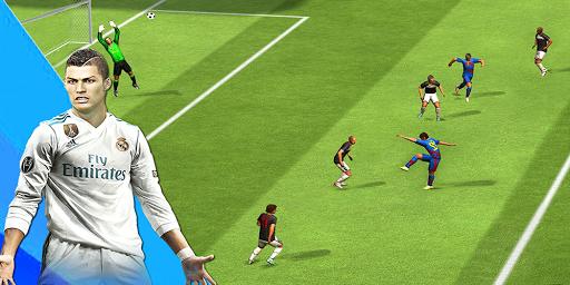 Top Soccer League 2020  screenshots 1