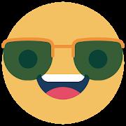 Emoji Arty 😎