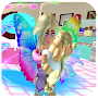 Tips of Fairies & Mermaids Winx High School Roblox APK icon