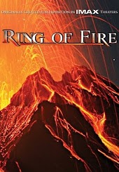 Ring of Fire (IMAX)