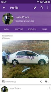 Church-Blaze- screenshot thumbnail