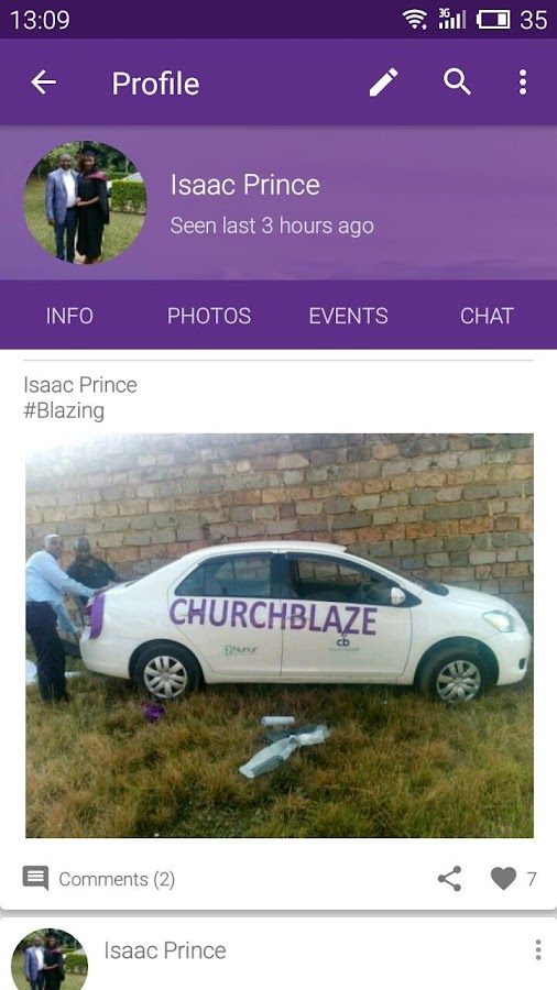 Church-Blaze- screenshot