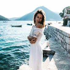 Wedding photographer Evgeniy Balynec (esstet). Photo of 27.08.2018