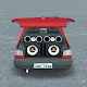 Download Carros Rebaixados e Som Exemplo For PC Windows and Mac