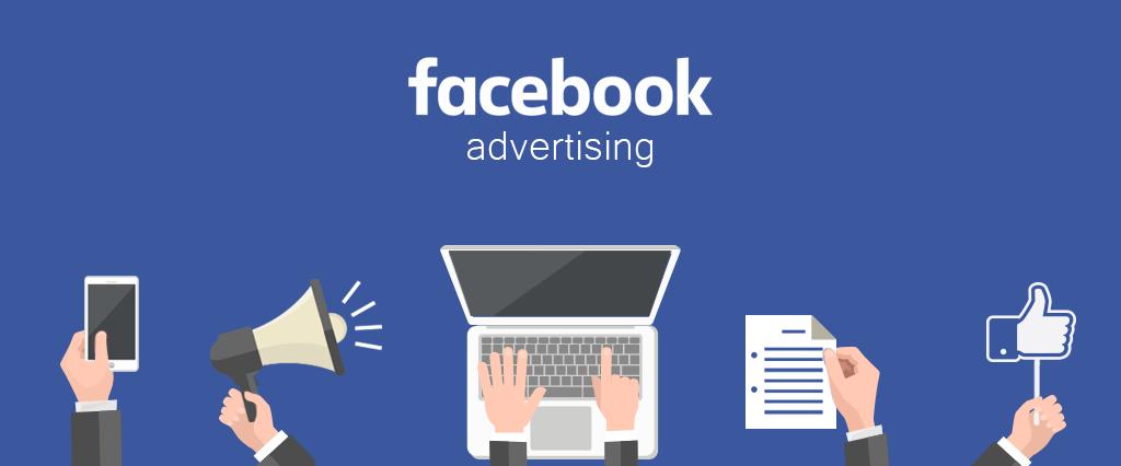 http://blog.varstreetinc.com/wp-content/uploads/2019/03/facebook-advertising.png