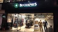Blackberrys photo 1
