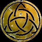 El Destino de Ámbar icon