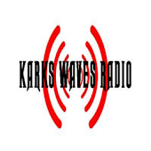 karks waves radio