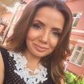 Екатерина Абаимова