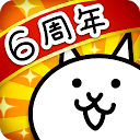 App Download にゃんこ大戦争 Install Latest APK downloader