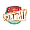 Cinema Pettai icon