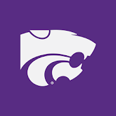 K-State Wildcats Gameday