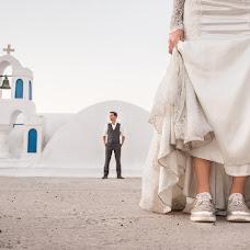 Wedding photographer Marcio Monteiro (marciomonteiro). Photo of 02.12.2016