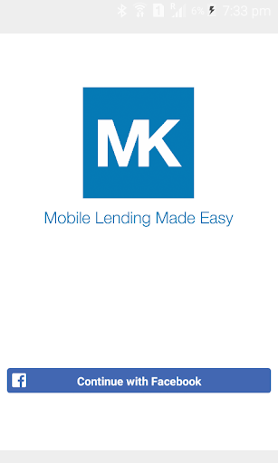 MkopoKaka Apk Download Free for PC, smart TV