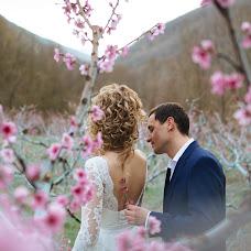 Wedding photographer Natalya Kurovskaya (kurovichi). Photo of 08.04.2016
