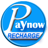 Pay Now Recharge